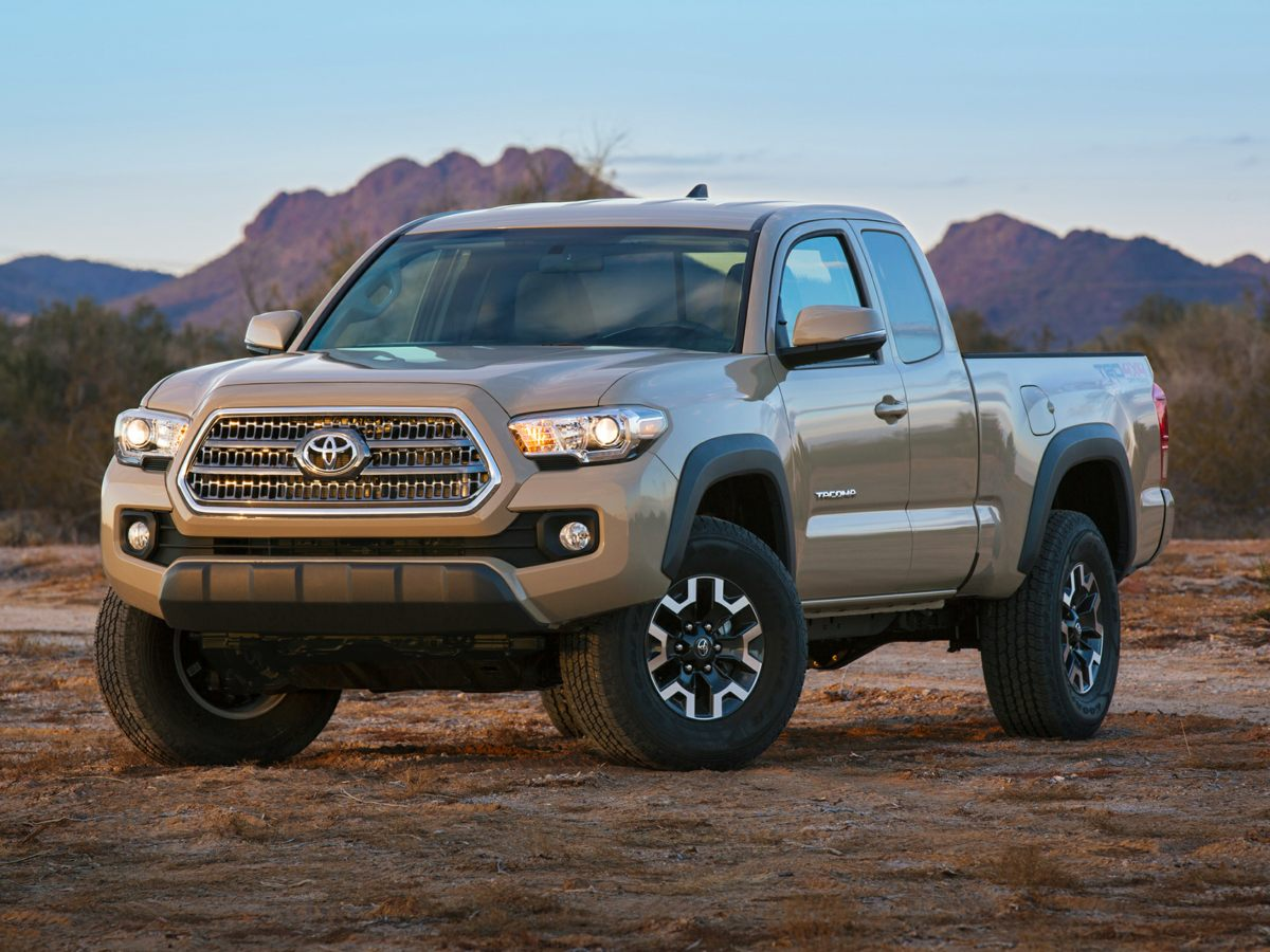 four sherwood drive wheel trd pickup tacoma new sport door toyota in upgrade inventory