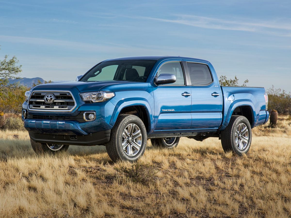 de road coming new car articles coup trd guide toyota tacoma soon off en jeune un the